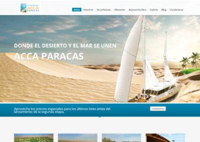 acca_paracas