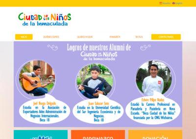 ciudad_de_los_ninos
